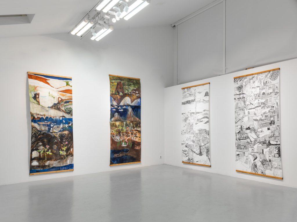 Vasilis_Sjögren_Tzanepoulos_MA_KKH_2018-19